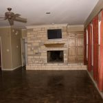 Flooring Comments Painting Concrete Floors Indoors