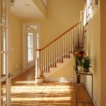 Foyer Painting Ideas
