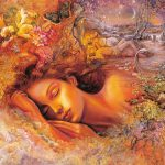 Free Picture Art Josephine Wall Paintings