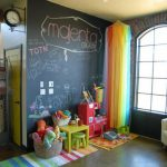 Fun Chalkboard Paint Ideas For Room
