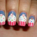 Fun Nail Ideas For Girls