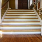 Gallery Best Painted Stairs And Ideas For Decorate