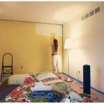 Gallery The Equip Skills Concerning Interior Design Painting