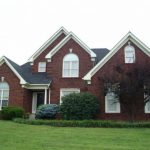 Gallery The Exterior Paint Ideas Craftsman Houses
