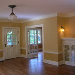 Gallery The Interior Painting Tips That Easy Remember