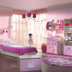 Gallery The Popular Decorating Ideas For Teenage Girl Bedrooms