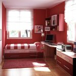 Girl Room Painting And Decorating Ideas Baby