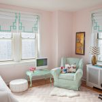 Girls Room Paint Colors Home Design
