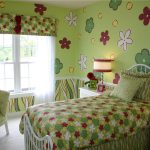 Girls Room Paint Ideas Pink Cute For Layout