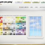 Glidden Ici Paints Color Home Visualization Rom Eyemg