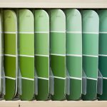 Glidden Interior Paint Color Chart Sweethomedesignideas