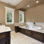 Great Neutral Paint Colors For Bathroom