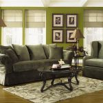 Green Living Room Ideas Post Which Categorised