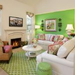 Green Neutral Paint Colors For Living Room Comfort Variety