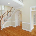 High Quality Interior Painting And Decorating This Beautiful