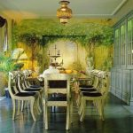 Holiday Painting Ideas For Walls And Windows