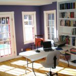 Home Architecture Beautiful Office Colors Ideas Lovely