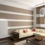 Home Painting Ideas Are Plenty Our Day Most Paint Vendors