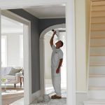 Home Painting Services Maryland Montgomery County