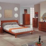 Home Simple Bedroom Painting Ideas The Wine