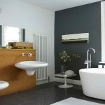 Homes Bathroom Color Palette Ideas Colour Concepts
