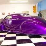 House Kolor Purple Passion Pearl