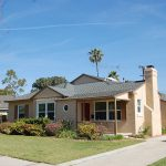 House Painting Contractors Los Angeles Inc