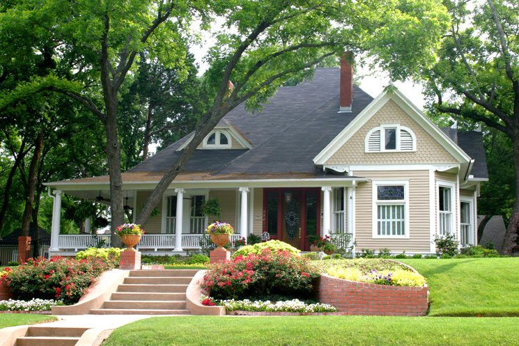 House Painting Ideas Exterior