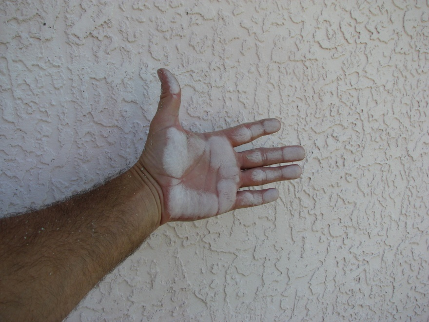 House Painting Melbourne Florida Video Exterior Stucco