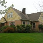 House Painting Portland Cascade And Restoration