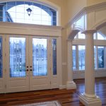 House Painting Tips From The Professionals