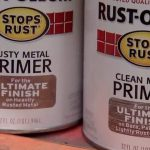 How Choose The Right Paint Primer For Your Home