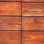 How Choose The Right Stain For Your Deck