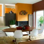 How Choosing Wall Paint Colors For Home Interior Design