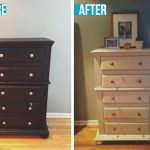 How Paint Furniture Diy Painting Your