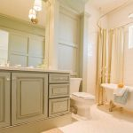 How Painting Ideas For Small Bathrooms