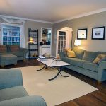 How Select The Best Paint Color For Room