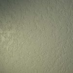 How Texture Ceiling Textured