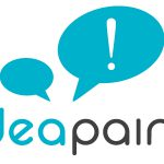 Ideapaint The Possibilities Are Endless