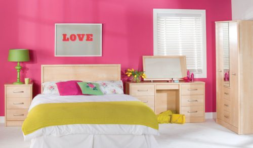 Ideas Bedroom Paint Room Color Schemes Scheme Colors
