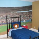 Ideas Boys Bedrooms Spectacular Cool Decoration