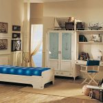Ideas For Boys Bedrooms Beautiful Paint Colors