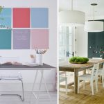 Ideas For Decorating Chalkboard Paint