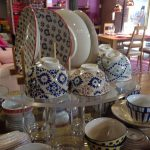 Ideas For Pottery Painting