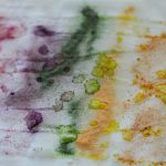Ideas Glob Paint Pigments Smell Yummy The Pigment Flavors