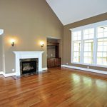 Ideas Interior House Painting Best Quality