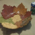 Ideas Pottery Painting Frame Dog Bowl