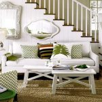 Image Above Other Parts Popular Interior Paint Colors For