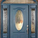 Image Detail For Paint Your Front Door