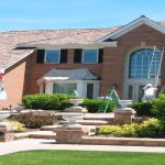Impressive List Repeat Residential And Commercial Customers